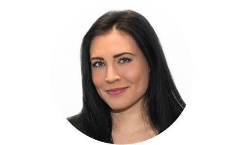 Katarina Kause - Stellan terveyspalvelut