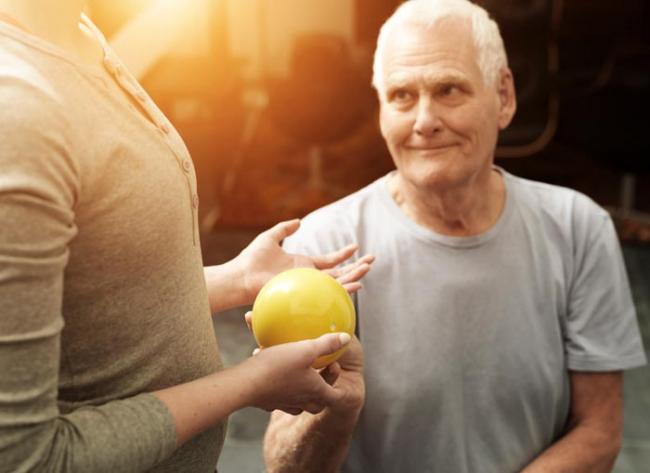 Fysioterapia, hieronta ja neurologinen fysioterapia Lahdessa