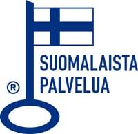 Stellan terveyspalveluilla on Suomalaisen Työn Liiton myöntämä Avainlippu