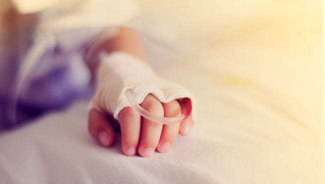 Kotisairaanhoidossa paras lääketieteellinen osaaminen oman kodin rauhassa