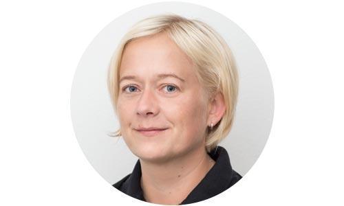 Saija Fagerlund