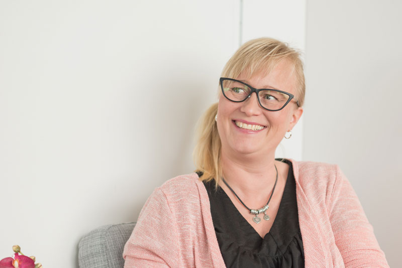 Johanna Kovanen